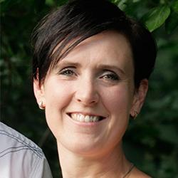 Evelyn Broekhuis-Snieders